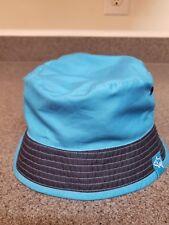 Toddler Blue KOALA KIDS Bucket Sun Hat size 3T Toys R' US Geoffrey LLC