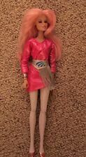 """CLASSIC JEM """"Jem and the Holograms"""" Integrity Toys COMPLETE"""