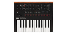Korg monologue 25-key, analog synthesizer NEW!! FREE SHIPPING!!