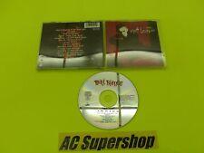 Matt Bianco the best of - CD Compact Disc