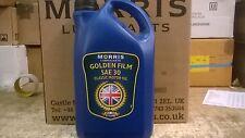 Morris Golden Film 30 5ltr