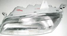 Hyundai Starex/H1 - Original - Teile Nr.: 92106-4A020