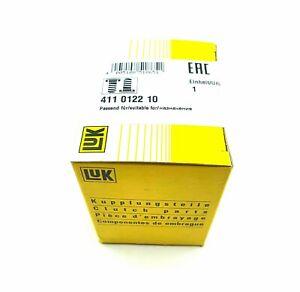 6x Luk 411012210 Screw Set, Flywheel for Vauxhall, Fiat, Jeep, Saab, Suzuki