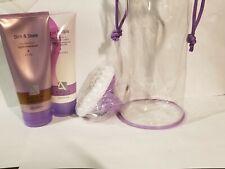 Avon Solutions Super Shape Anti-Cellulite & Stretch Mark Cream Gift Set