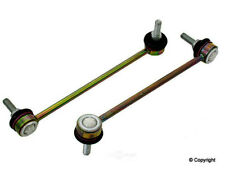 Suspension Stabilizer Bar Link Front Right WD Express 376 06006 054