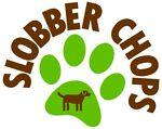 Slobber Chops