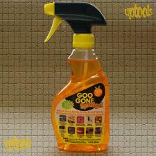 Goo Gone Spray Gel 12oz / 355ml - Sticky Stuff Remover