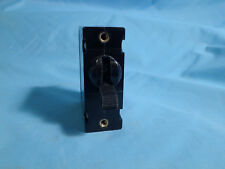 Marine Circuit Breaker 5 Amp Carling NEW
