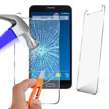 Originale Premium vetro temperato protezione schermo per P8 Android 4.2 3G