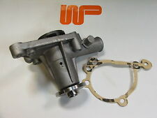 CLASSIC MINI - WATER PUMP WITHOUT A BY-PASS HOSE 1275cc Minis...GWP187