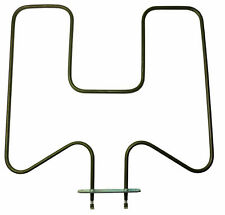 B&Q Cata Cooke & Lewis Cooker Oven Lower Bottom Heating Element 49023149