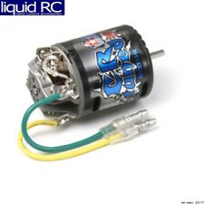 Tamiya 54114 RC Motor 35T Brushed 540 - CR-Tuned