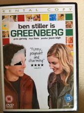 Películas en DVD y Blu-ray drama comedias Blu-ray