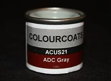 Colourcoat 1950's to 1960's ADC Grey - (ACUS21)