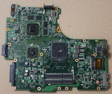 Placa ,  Motherboard , ASUS  N53T N53TA N53TK , AMD , HD 6750M