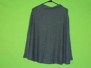 Free People / We The Free Womens Size XS Extra Small Sweatshirt / Top