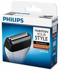 Philips QS6101 Shaver Replacement Blade For QS6161,QS6141,QS6160,QS6140 From JP