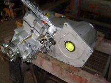 Land Rover Defender Verteilergetriebe