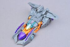 Transformers Cybertron Megatron Complete Legends