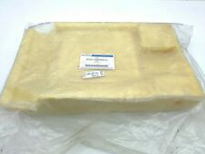 Ford SEAT CUSHION Right Pad - Rear Seat Back 8S4Z-5466800-A 2008 Ford Focus