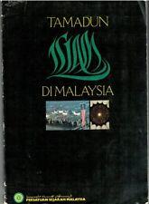 Tamadun Islam di Malaysia - Khoo Kay Kim (ed)