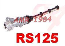 RUBINETTO A CADUTA Aprilia RS125 per Carburatore Dellorto Mikuni 34-36-37-38-39