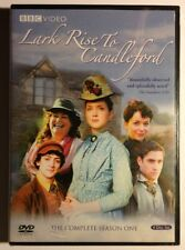 LARK RISE TO CANDLEFORD: Season One - NEW SEALED DVDS!!