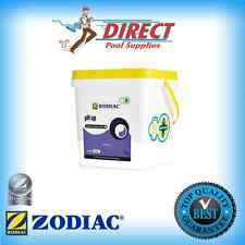 2 Kg Ph Increaser for Swimming Pools 2kg Chemical