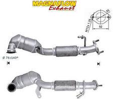 Pot catalytique Mitsubishi Outlander 2.0TD DID DPF 1968cc 103Kw/140cv BSY 11/06>