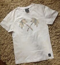 Trainerspotter Tshirt - size M
