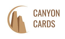 canyoncards