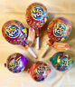 Lot Of 6 PIKMI POPS! 3 Bubble Drops Neon Wild Series & 3 Style Series Surprise!