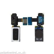 Samsung Galaxy S4 GT i9500 i9505 Earpiece Speaker Flex Cable Ribbon Repair Part