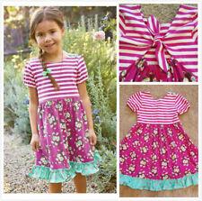 NEW Matilda Jane Call You Sweetheart Dress size /6/8/10/12/14