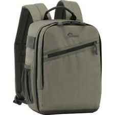 Lowepro Photo Traveler 150 Backpack for DSLR or Mirrorless Camera (Mica) LP36413