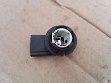 VW GOLF MK5 1K 04-09 PASSAT B6 TAILGATE BOOT LID REAR INNER LIGHT BULB HOLDER