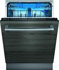 Siemens SX65EX57CE iQ500 Vollintegrierter Geschirrspüler - 60cm