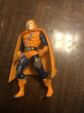 Marvel HEAVY METAL HEROES Die Cast Figures  Hobgoblin  From Spiderman