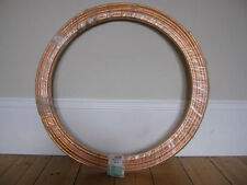 COPPER PIPE 10MM 25M COIL  ANNEALED PIPE/TUBE  (PLUMBING, WATER, GAS, DIY )