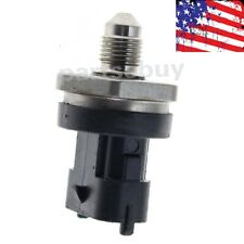 L807-18-211 12598948 Fuel Rail Pressure Sensor For Mazda CX-7 2.3L 2007-2009