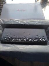 13d6ff3c083 Grey Rainbow Club Clutch Bag for Dress Occasions, Wedding