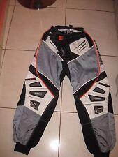 yamaha motocross pants size 34