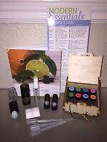 doTERRA Essential Oil AromaTouch Technique Mini Kit Lot - FREE SHIPPING!