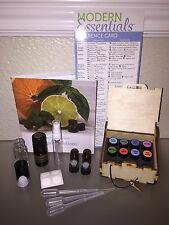 doTERRA Essential Oil AromaTouch Technique Mini Kit Lot - FREE SHIPPING!