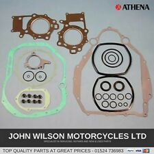 Honda CX500 1977-1983 CX500C 1980-1981 Engine Gasket & Seal Set Athena Kit