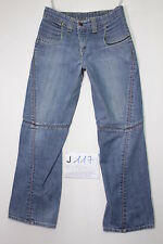 Levi's Engineered 675 Jeans gebraucht (Cod.J117) Gr.42 W28 L32 vintage Jeans