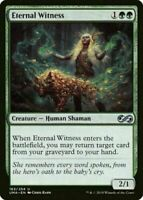 MtG x1 Eternal Witness Ultimate Masters - Magic the Gathering Card