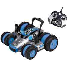 Happy People Radio-Controlled Toy Car RC Spin Drifter 360 Remote Control Vehicle