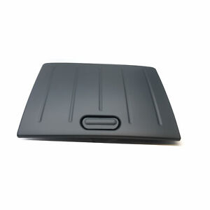 DASHBOARD CENTRE GLOVE BOX COVER FITS FORD FUSION 2002 to 2012, 2N11-N20164-AF