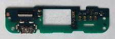 OEM METRO PCS HTC DESIRE 626S 0PM9110 USB CHARGING PORT CHARGE PLUG MIC